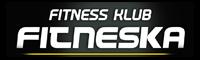 Fitneska – FITNESS SIŁOWNIA MASAŻ