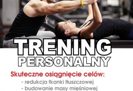 plakat-trening-personalny