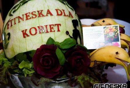 www.fitneska.eu
