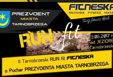 run-fb