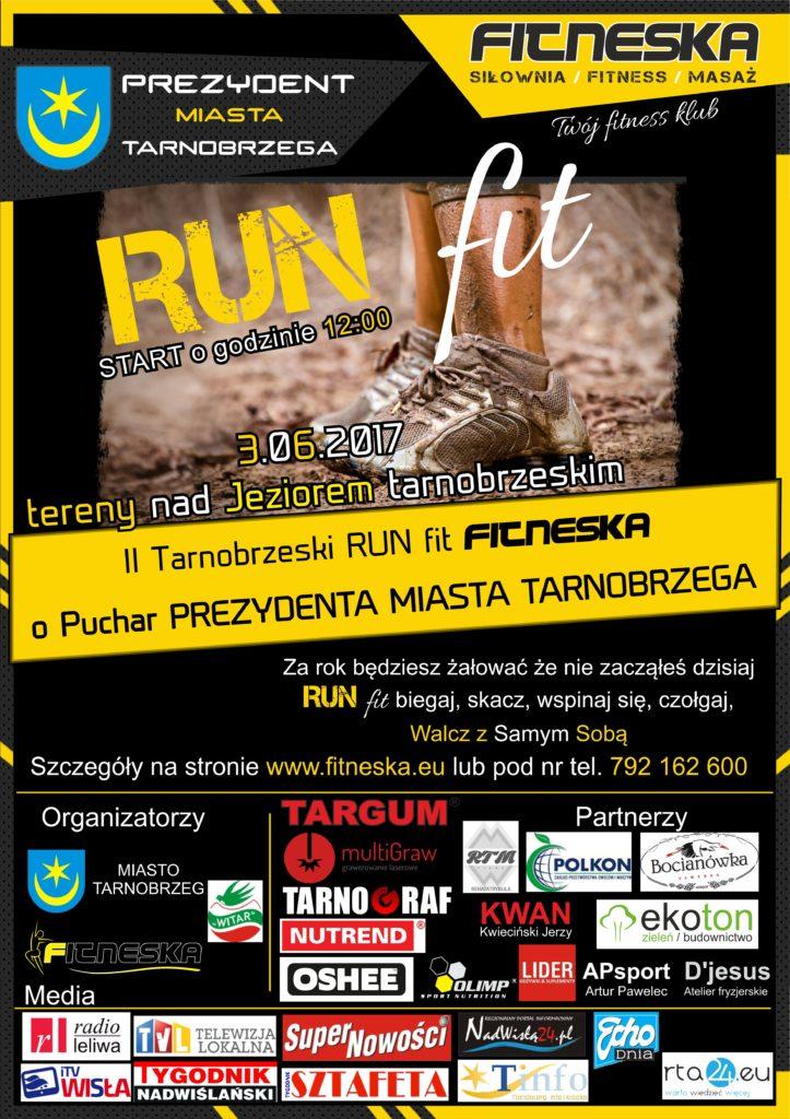 run-fit-2017