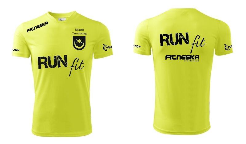 koszulka-run-fit