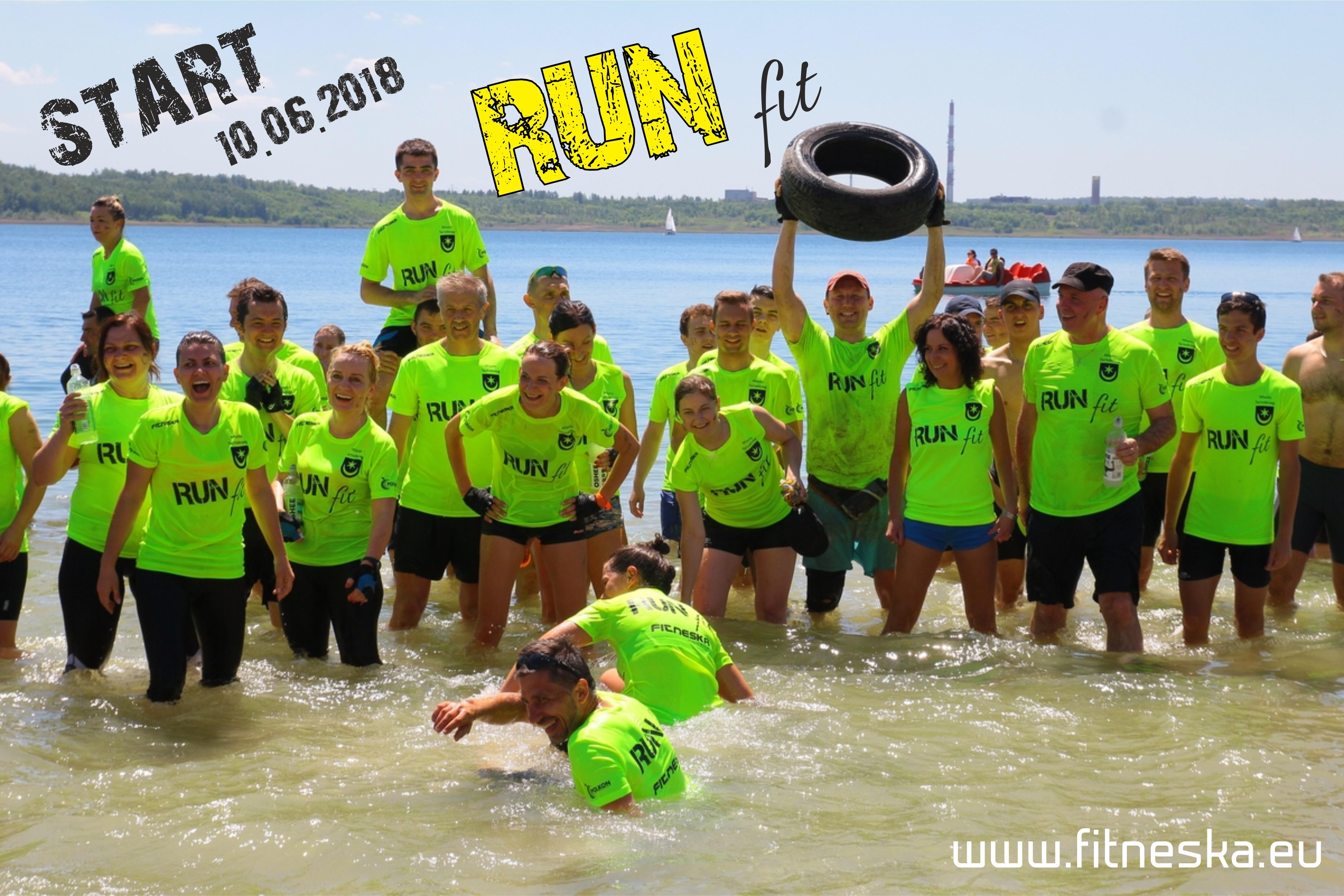 run-fit-fitneska