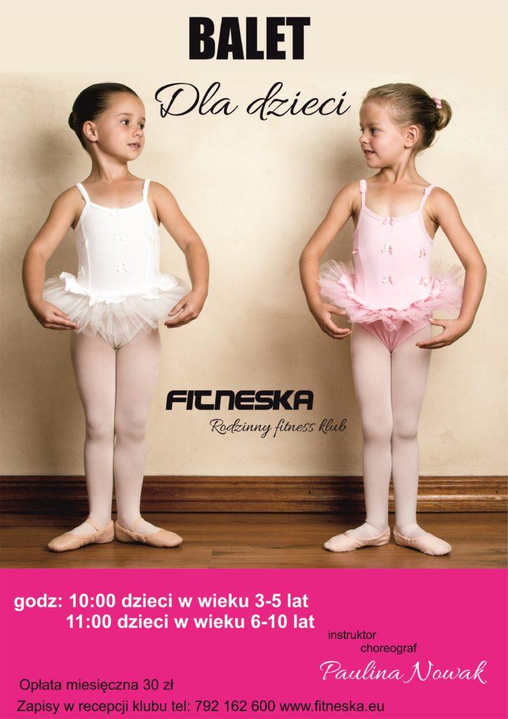 2-balet