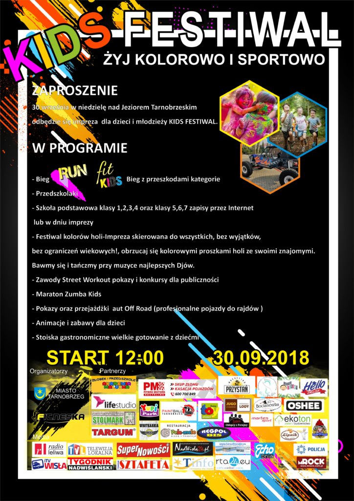 run-fit-kids-festiwal-kolorow-gry-i-zabawy